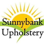 Sunnybank Upholstery's photo