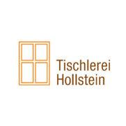 Foto von Tischlerei Hollstein