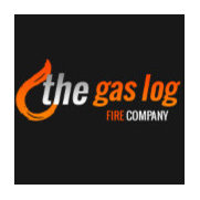 The Gas Log Fire Company's photo