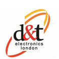 D and T Electronics's profile photo
