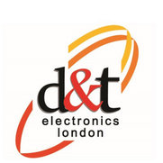 D and T Electronics's photo