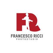 Foto di Francesco Ricci