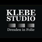 Foto von Klebestudio