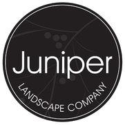 Juniper Landscape Company's photo