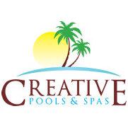 Creative Pools's photo