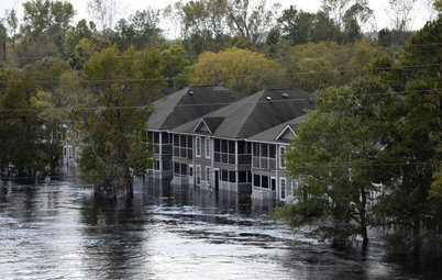 How to Protect Your Home From Hurricanes and Flooding