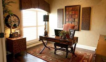 Great Best 15 Interior Designers And Decorators In Durant, OK | Houzz