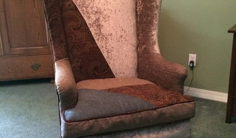 High Quality Best 15 Furniture Repair U0026 Upholstery Professionals In Nixa, MO | Houzz