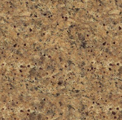 Schiefer Granit naturstein muster marmor granit kalkstein sandstein schiefer und mehr