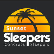 Sunset Sleepers's photo