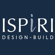 Ispiri Design-Build's photo