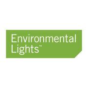 EnvironmentalLights.com's photo