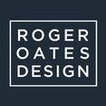 Roger Oates Design's profile photo