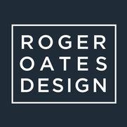 Photo de Roger Oates Design