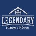 Legendary Custom Homes's profile photo