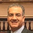 F.B. Sales, Inc.'s profile photo