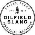 Oilfield Slang's profile photo