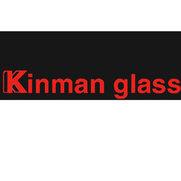 Foto de Kinman Glass Co
