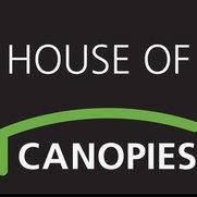 Foto de House Of Canopies Ltd