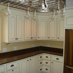 Interior Premier Kitchen Cabinets premier kitchen cabinetry design inc cabinets examples of our custom with white