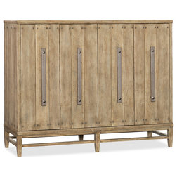 Rustic Buffets And Sideboards by Hooker Furniture