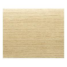 99DECO - Ma Plinthe Deco Light Oak Vinyl Baseboard - Vinyl Flooring