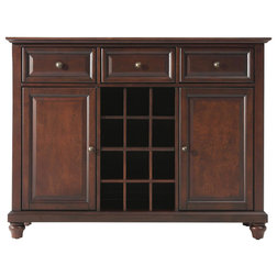 Traditional Buffets And Sideboards by Crosley
