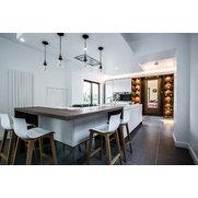 Kitchen Architect's photo