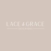 Foto de Lace and Grace Interiors