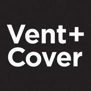 Foto de Vent and Cover