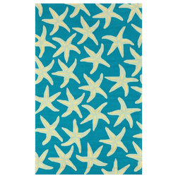 Beach Style Outdoor Rugs by Lighting New York