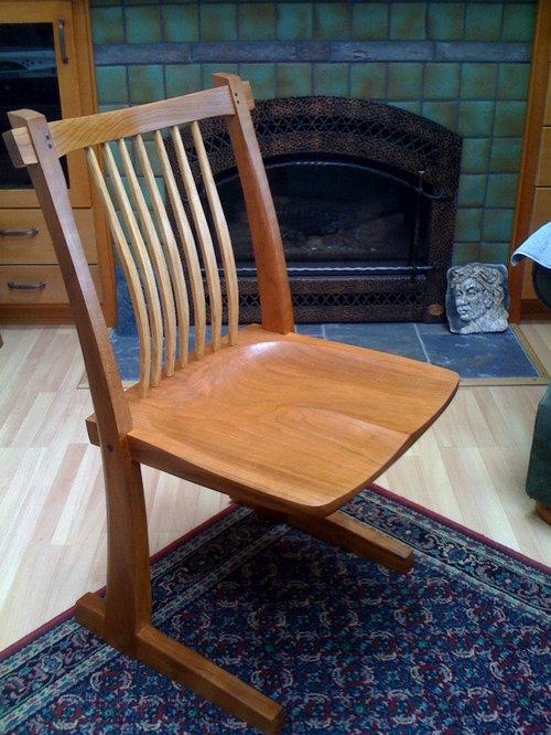 studio furniture - Products