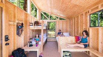 Revamp the Camp Studio