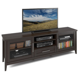 Transitional Entertainment Centers And Tv Stands by CorLiving