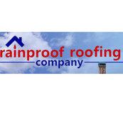 Rainproof Roofing  sc 1 st  Houzz & Rainproof Roofing - Tulsa OK US memphite.com