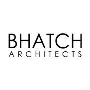 Bhatch Architects's photo