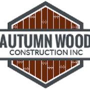 Foto de Autumnwood Construction Inc.