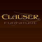 Clauser Furniture