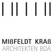 Foto de MIßFELDT KRAß ARCHITEKTEN BDA