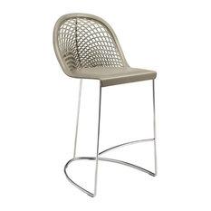- LES TABOURETS DE BAR SLEDGE - Chaise et Tabouret de Bar