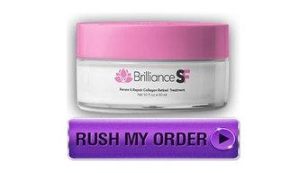 Brilliance SF Cream