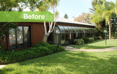 Follow a Ranch House Renovation From Start to Finish