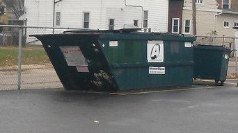 My Experience In Repairing A Garbage Disposal