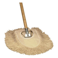 Mops Brooms And Dustpans Save Up To 70 Houzz