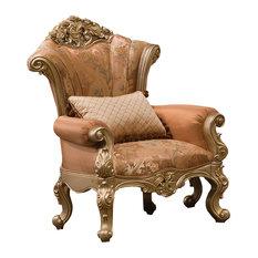 Nottingham Accent Chair