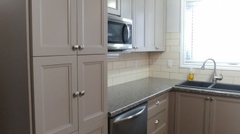 Best 15 Kitchen And Bathroom Designers In Sault Sainte Marie Mi Houzz
