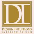 Design Intuitions's profile photo