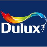 Dulux's photo