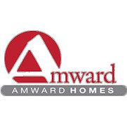 Amward Homes's photo