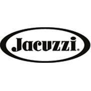 Foto di Jacuzzi® Europe